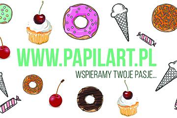 Witamy na naszym blogu!