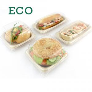 Wszystkie opakowania ekologiczne/biodegradowalne