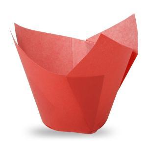 Muffiny Tulipan