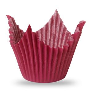 Muffiny Korona