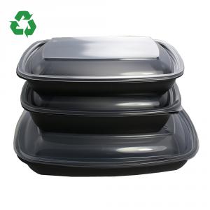 Opakowania i akcesoria plastikowe