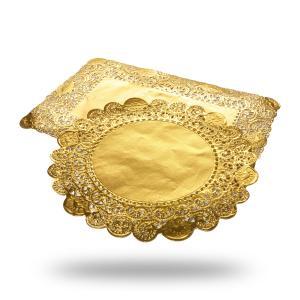Seria złota
