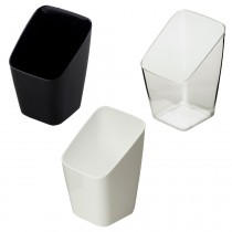 Pucharki mini 4x4x7 - finger food 20 szt.