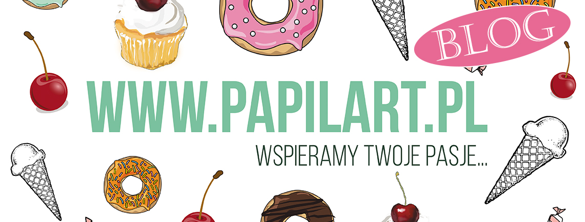 Blog PapilArt